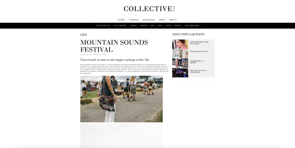 MountainSoundsFestival2015