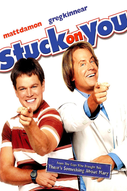 Stuck-on-You.jpg