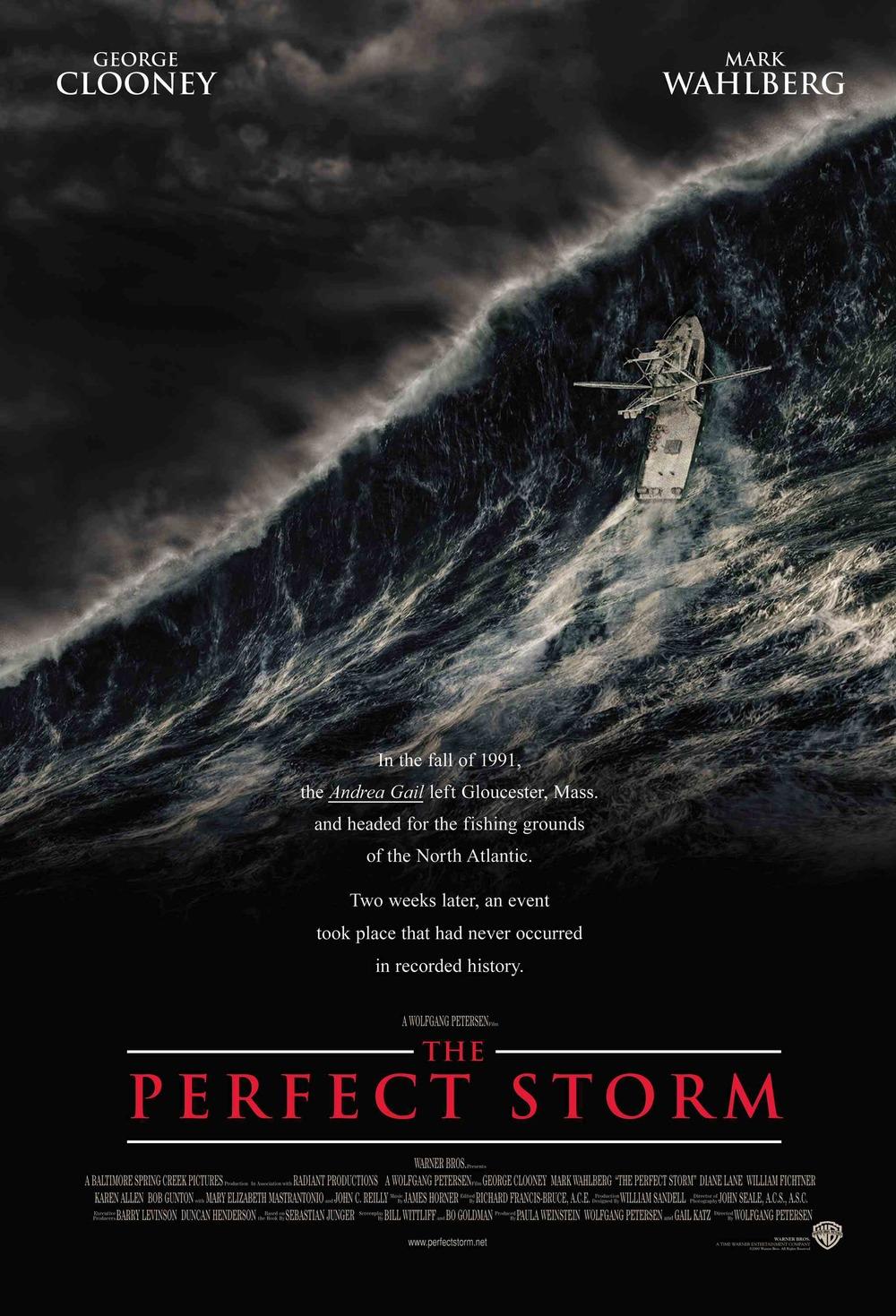 PerfectStorm.jpg