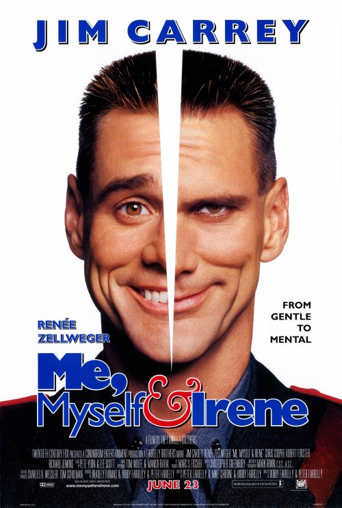 me-myself-and-irene-movie-poster-2000-1020370065.jpg