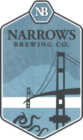 narrows.png