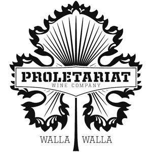 proletariat.jpg