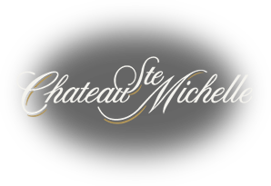 chateaustemichelleblack.png