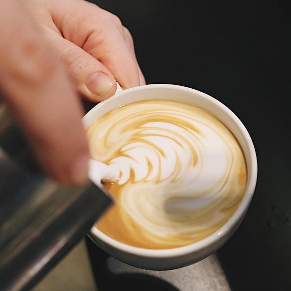 lattepour.jpg
