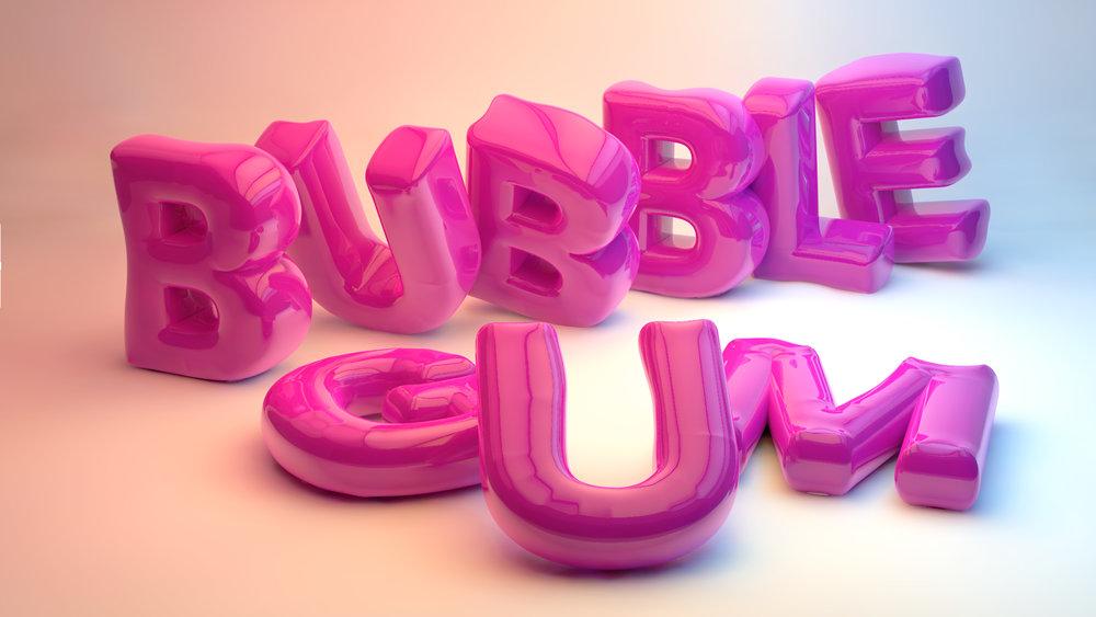 Bubble_two_010318.jpg