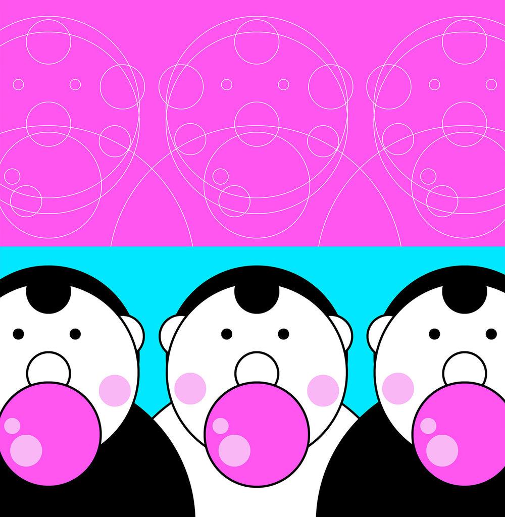 Bubble_Three_010318.jpg