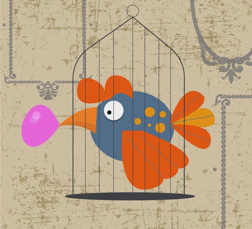Bubble14_011518-01-01.jpg