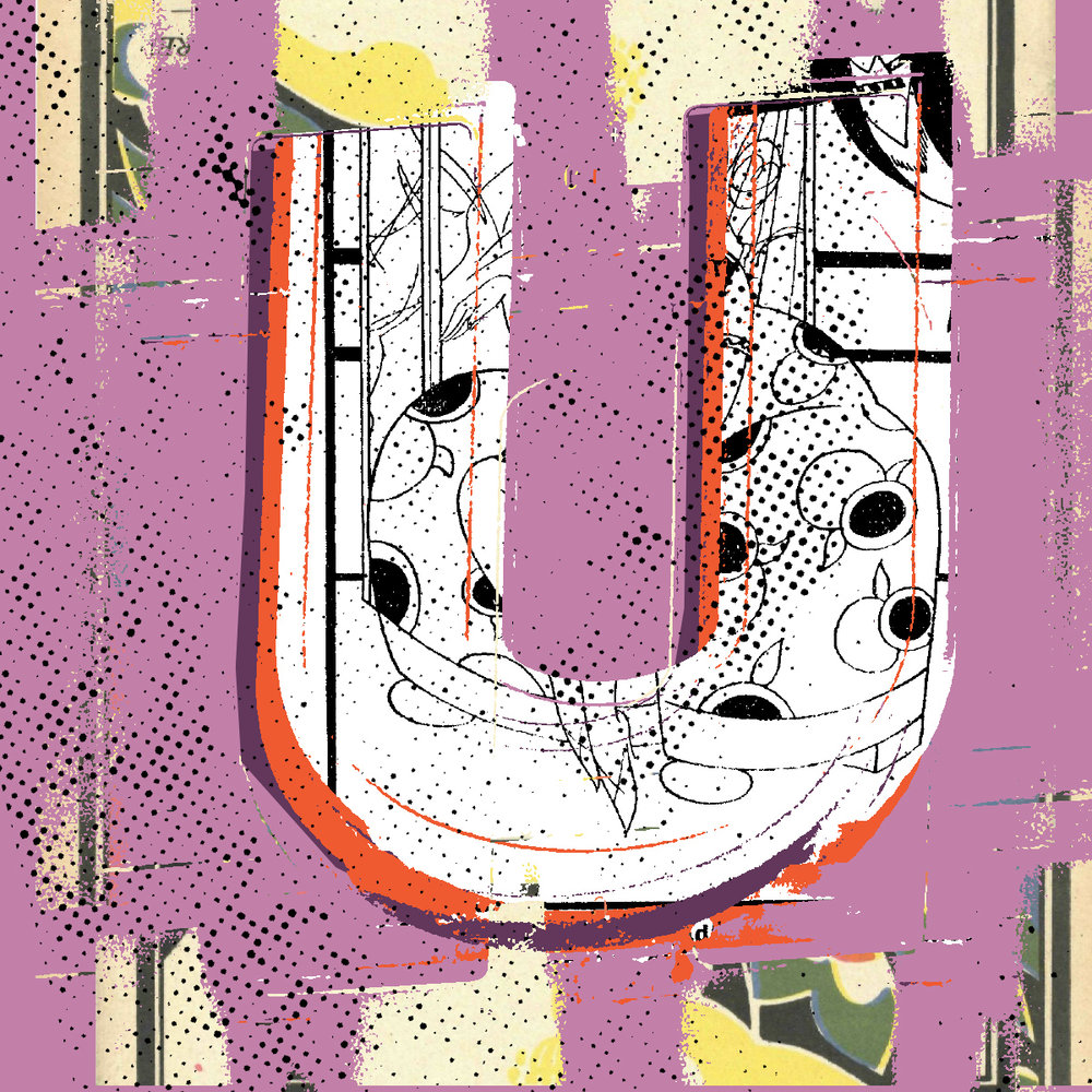 Letters_U_020618.jpg
