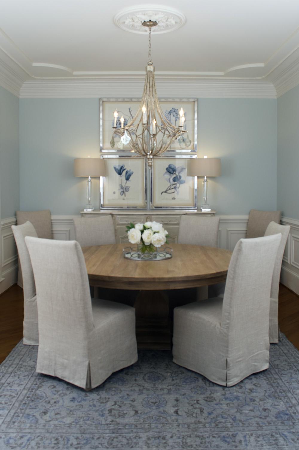 DSC_0007 Dinning Room.jpg