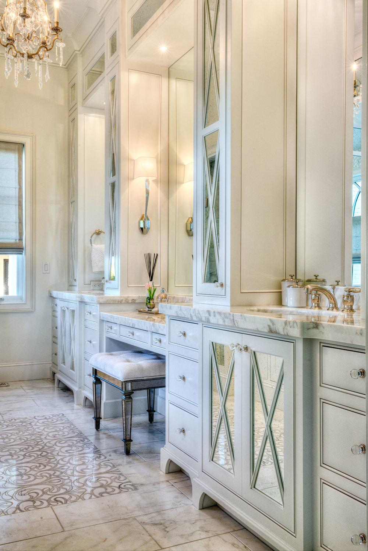 interior designers greenville sc