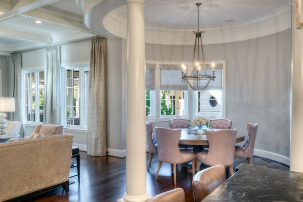 eating nook for Allison Smith Interiors.jpg