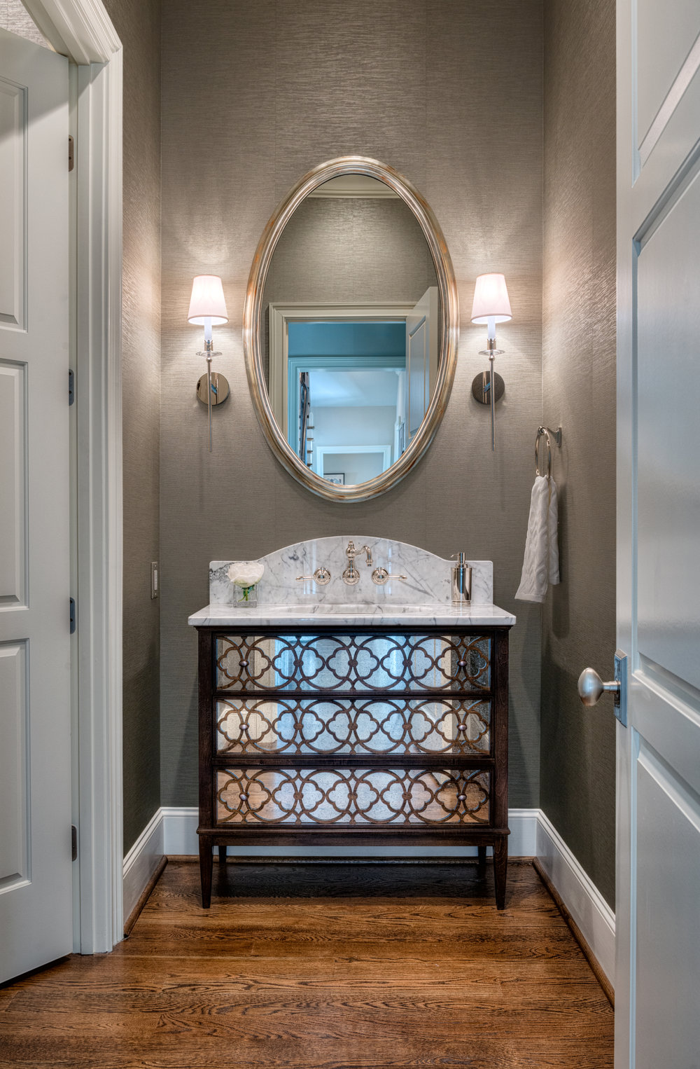bathroom Allison Smith Interiors.jpg
