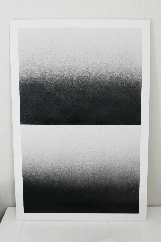 115e.jpg
