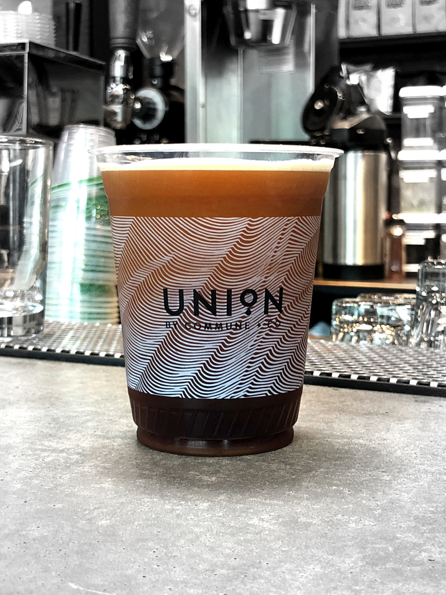 Union Coffee1e.jpg