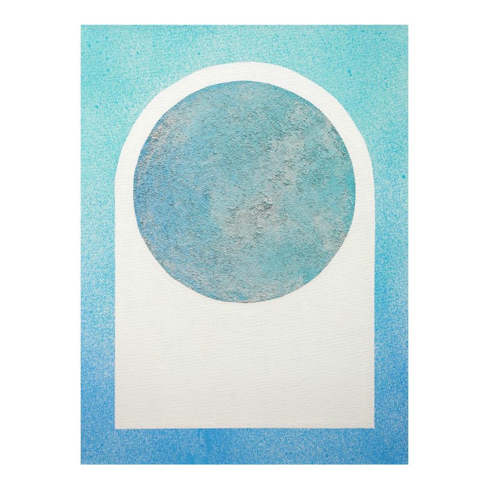 moonarch instablue.jpg