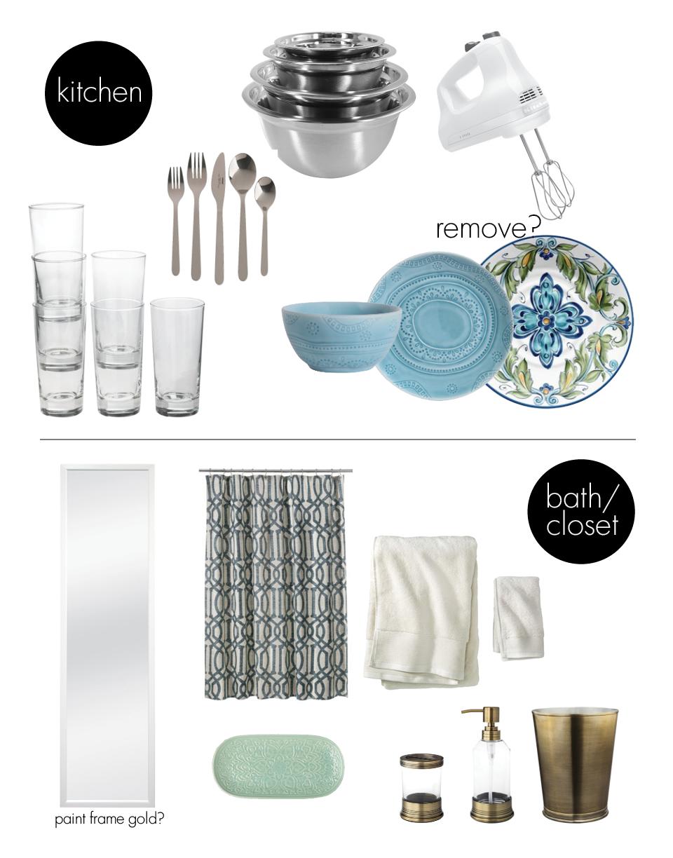 3-Kitchen&bath