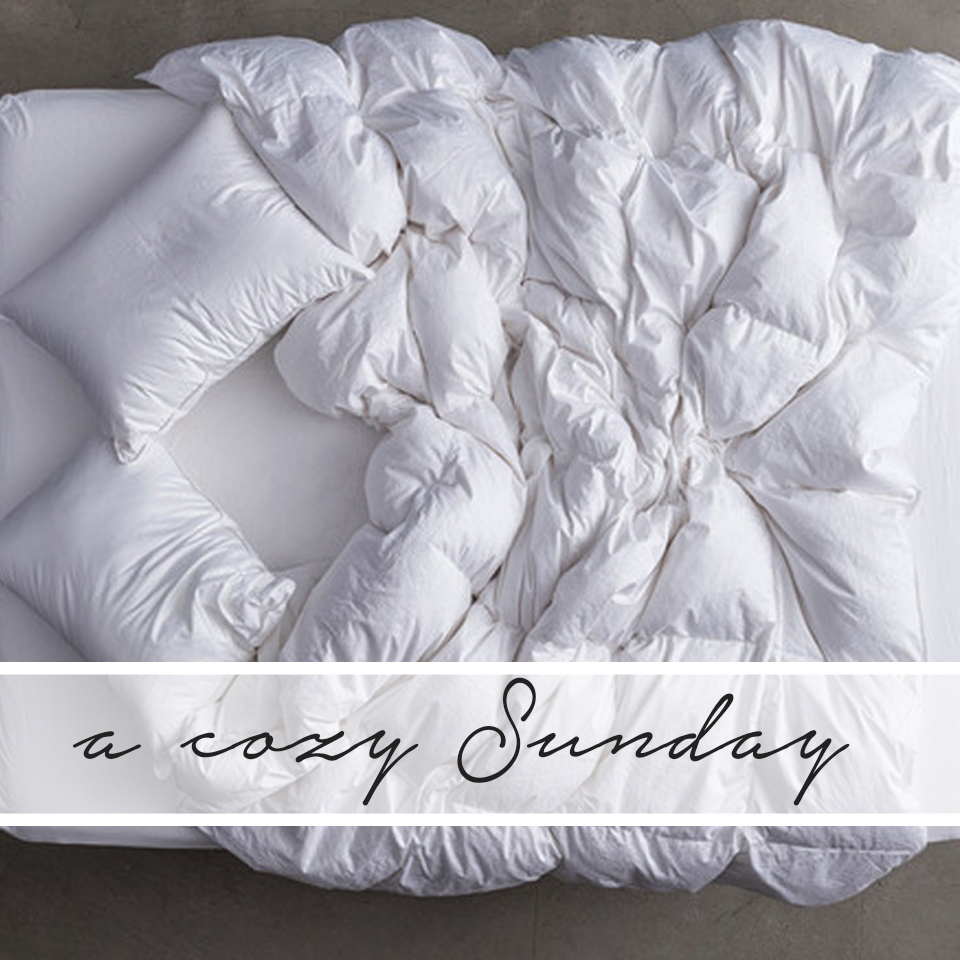 cozy-Sunday-feature