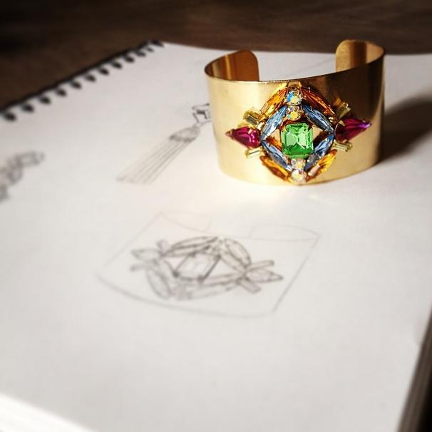 LW-bracelet.png