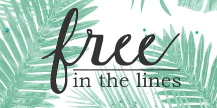 freeinthelines