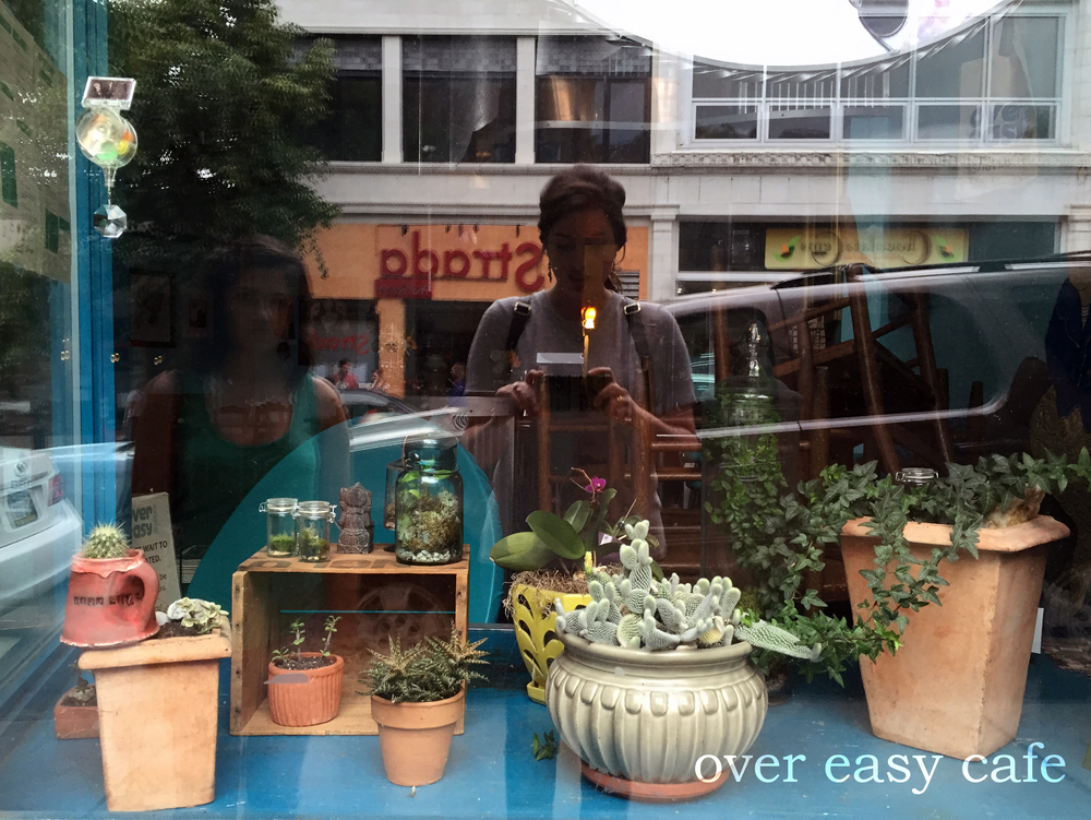Over-Easy-Cafe-Window-Asheville