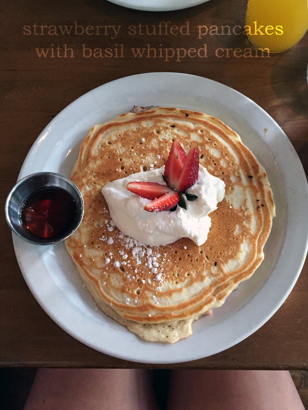strawberry-pancakes-asheville.jpg