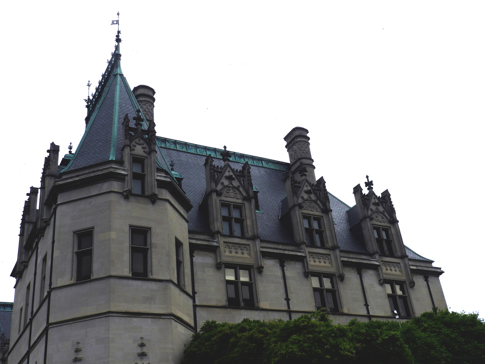 Estate-Up-Biltmore-Asheville.jpg
