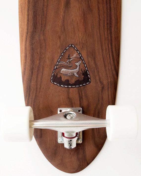 skateboard-atlanticocean.jpg