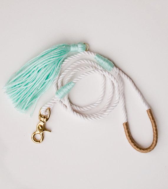 wedding-rope-atlanticocean.jpg