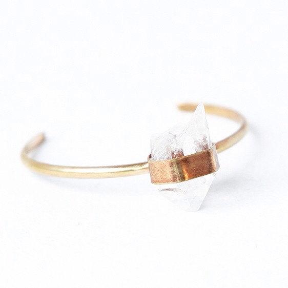 quartz-theresejewelry.jpg