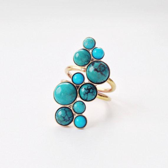 turq-theresejewelry.jpg