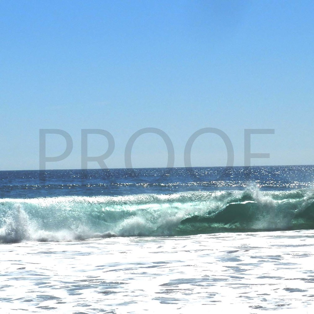 tiny-waves.-5-proof.jpg