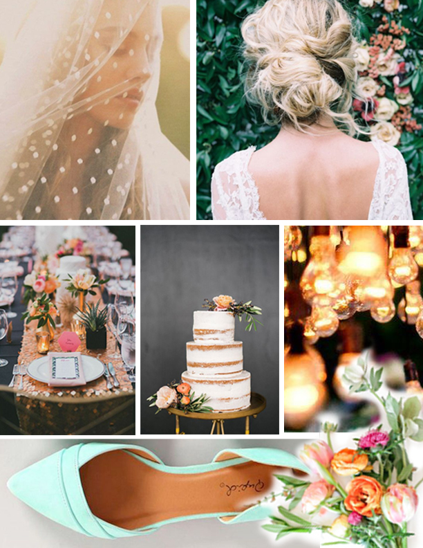i mean seriously Pinterest... these images are stunning!