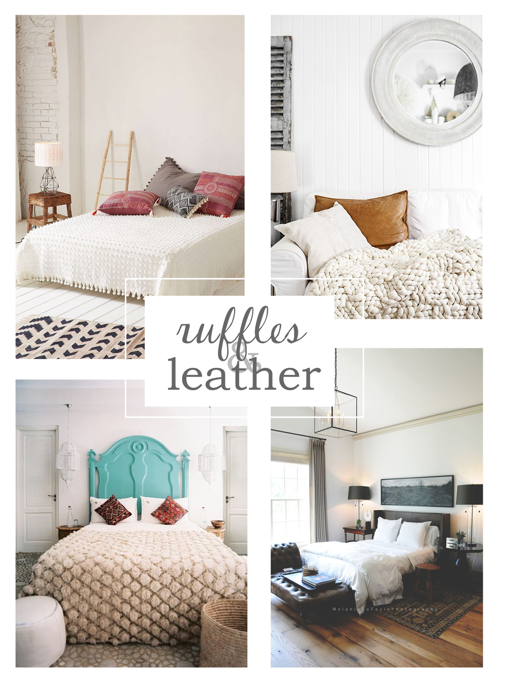 ruffles-leather.jpg