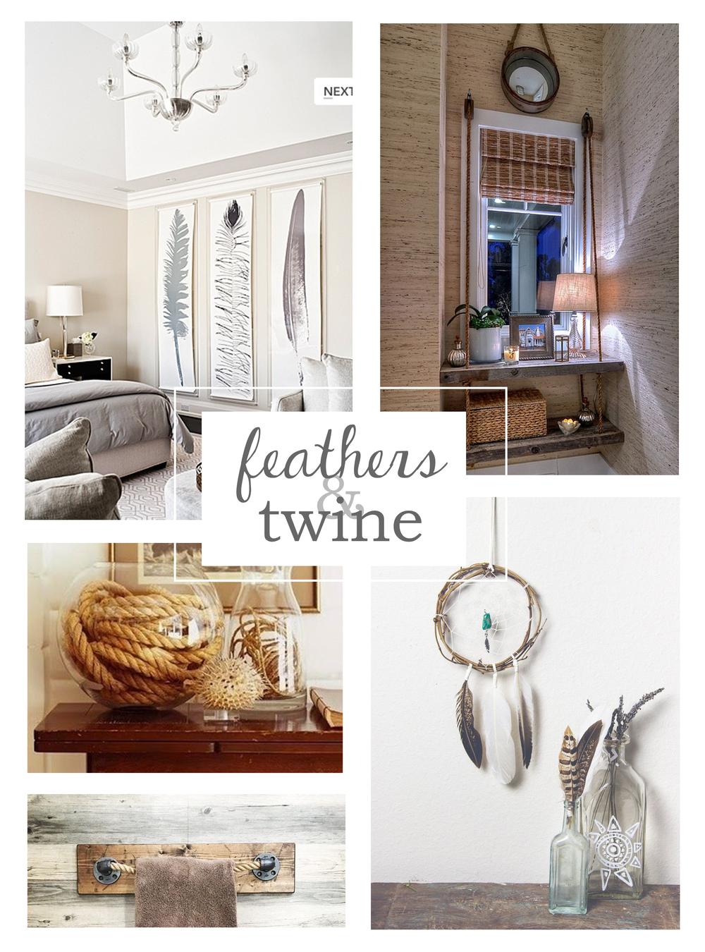 feathers-twine.jpg