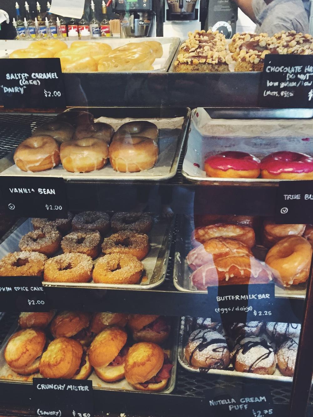 doughnut-case