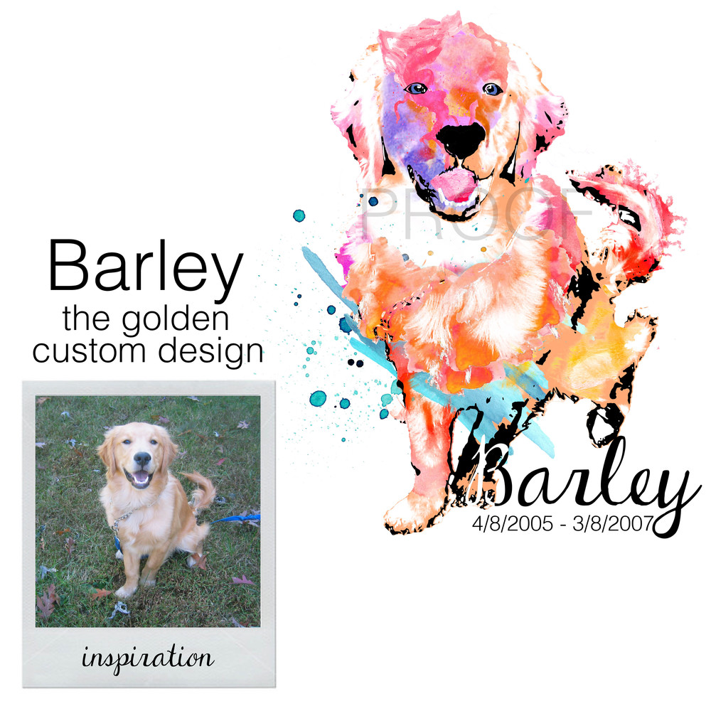 custom-example-barley.jpg