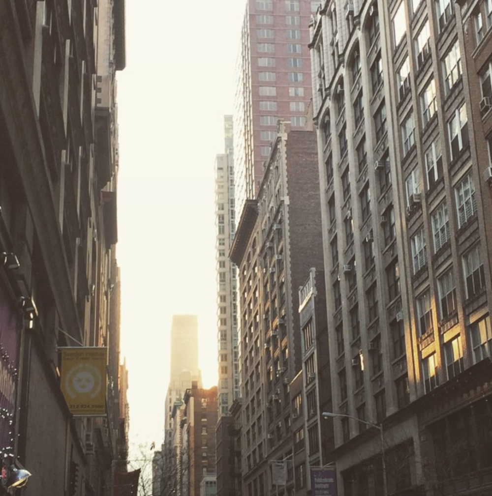 Jan.NYC