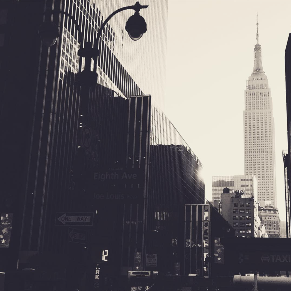 Nov.NYC