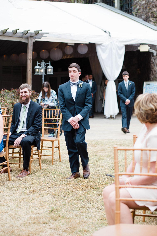 Lexi Jason Wedding-Lexi Jason 1-0179.jpg