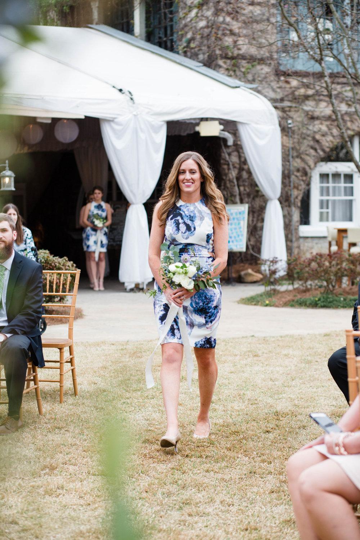 Lexi Jason Wedding-Lexi Jason 1-0196.jpg
