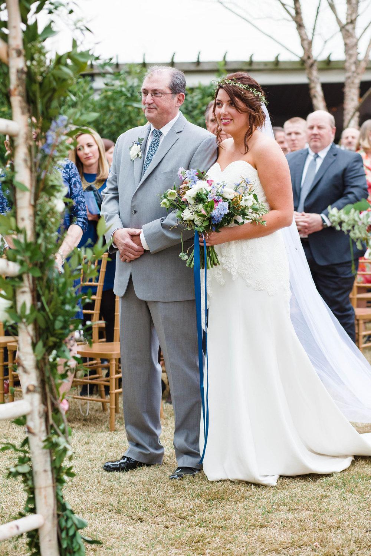 Lexi Jason Wedding-Lexi Jason 1-0214.jpg