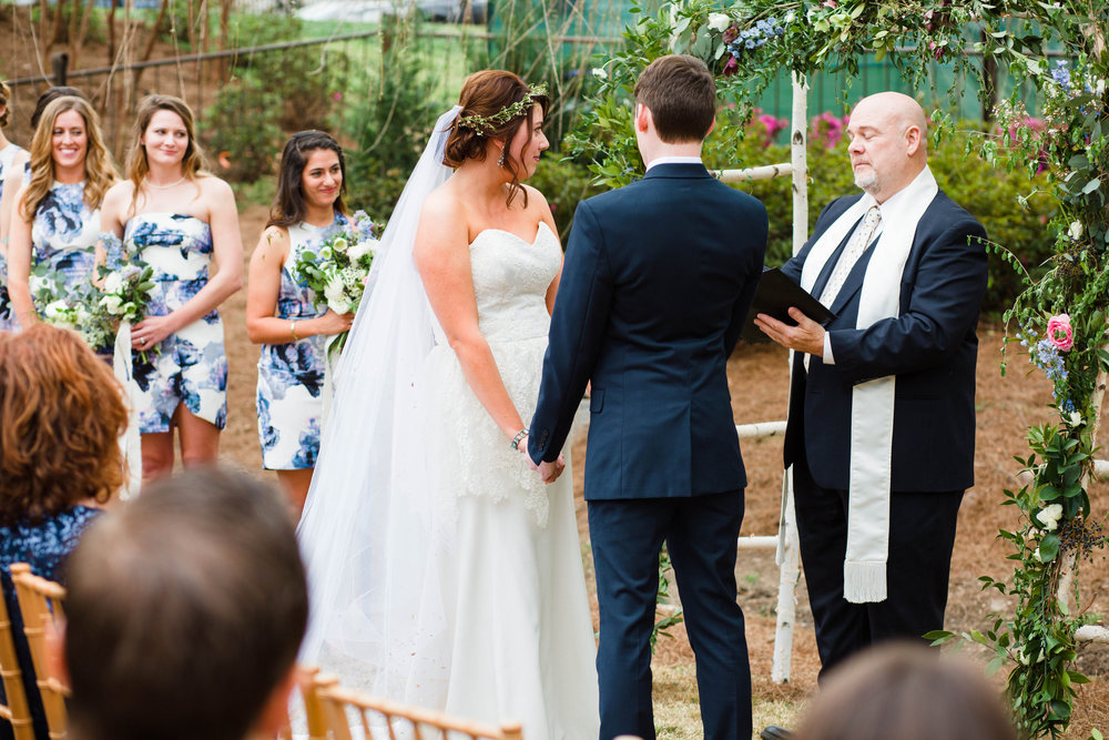 Lexi Jason Wedding-Lexi Jason 1-0223.jpg