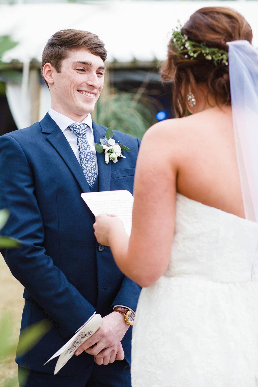 Lexi Jason Wedding-Lexi Jason 1-0231.jpg