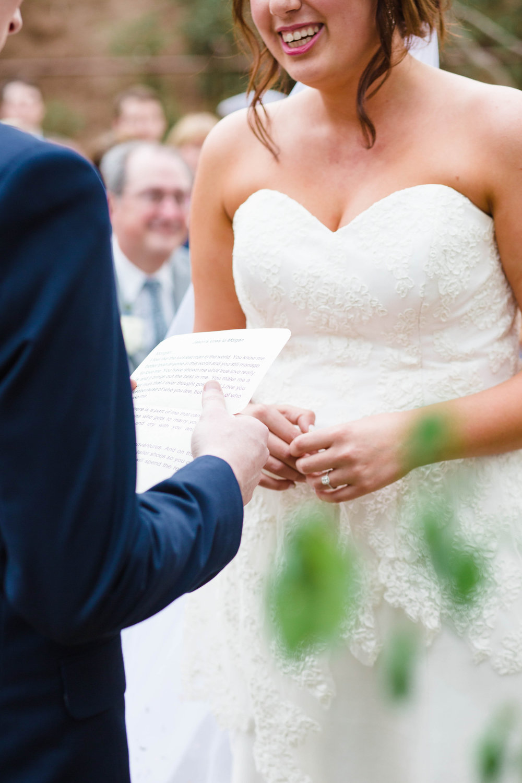 Lexi Jason Wedding-Lexi Jason 1-0233.jpg