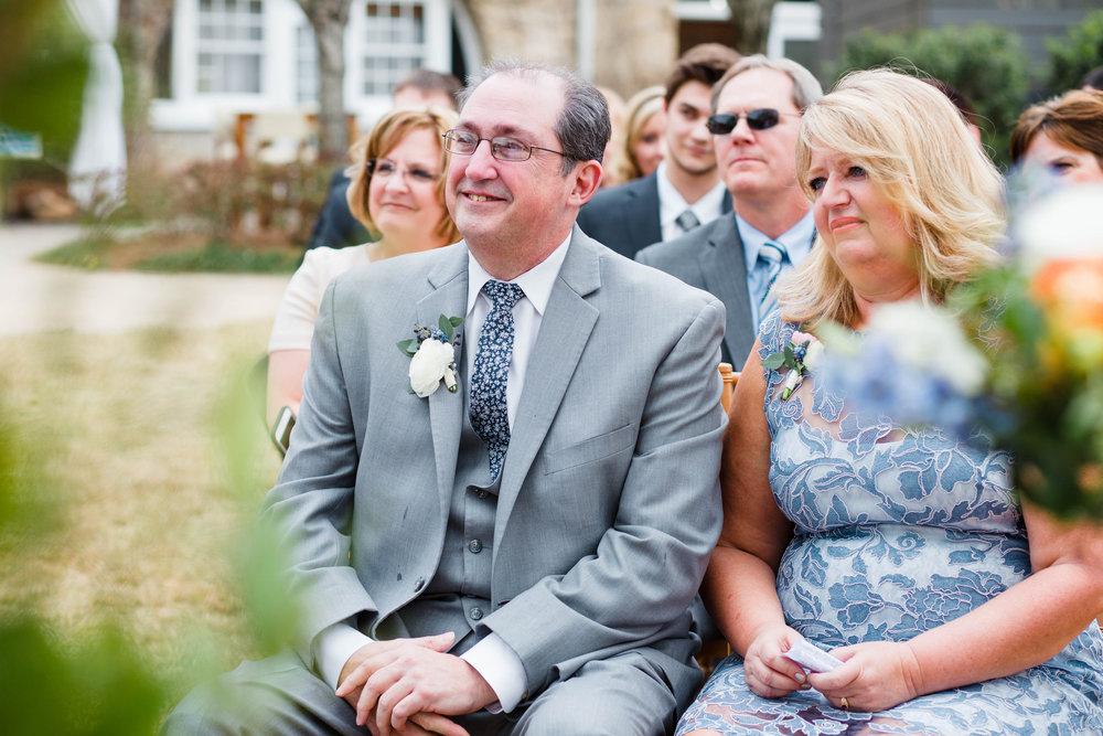Lexi Jason Wedding-Lexi Jason 1-0237.jpg
