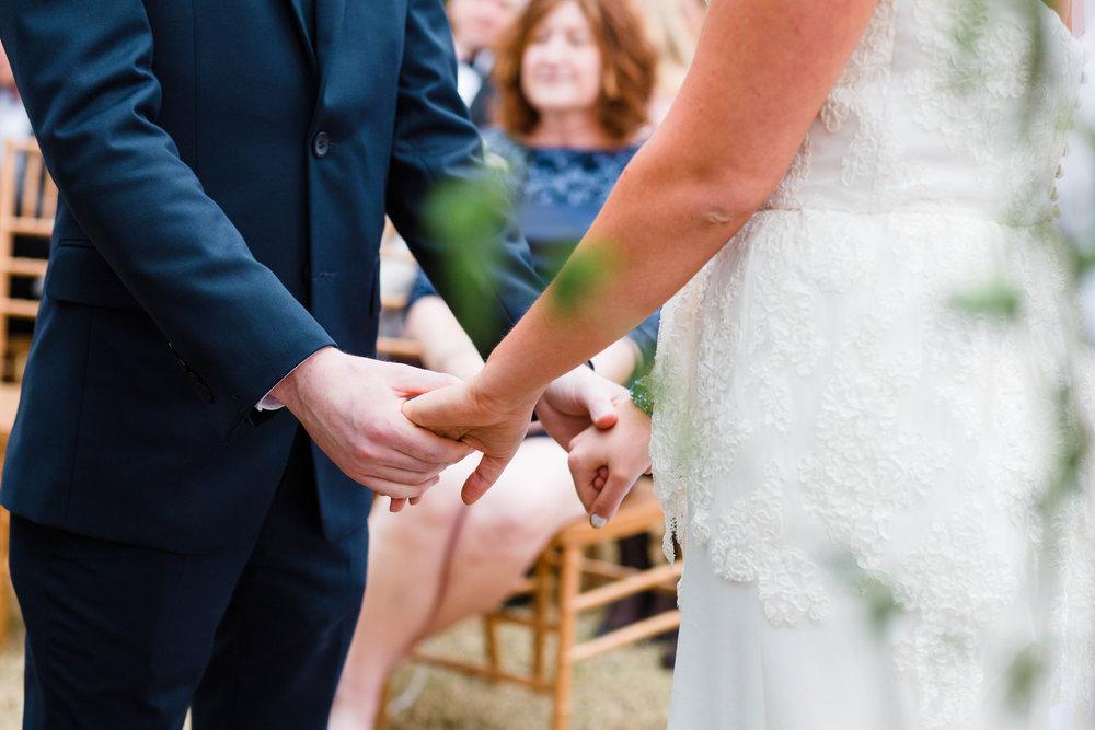 Lexi Jason Wedding-Lexi Jason 1-0238.jpg