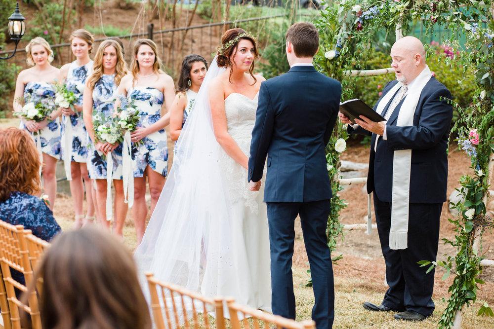 Lexi Jason Wedding-Lexi Jason 1-0246.jpg