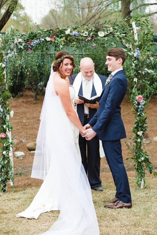 Lexi Jason Wedding-Lexi Jason 1-0251.jpg