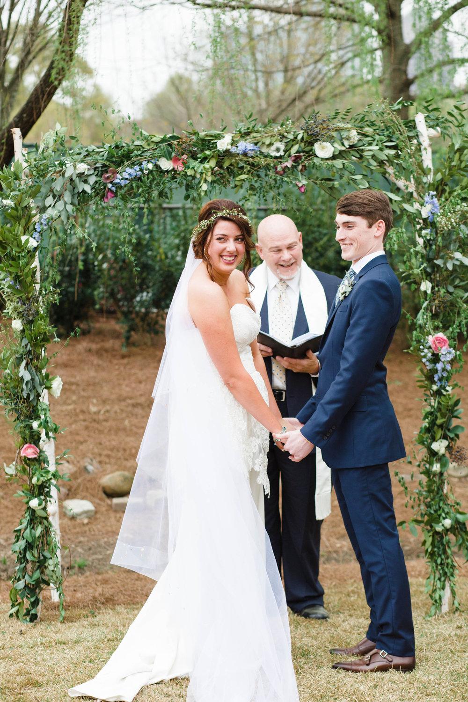 Lexi Jason Wedding-Lexi Jason 1-0252.jpg