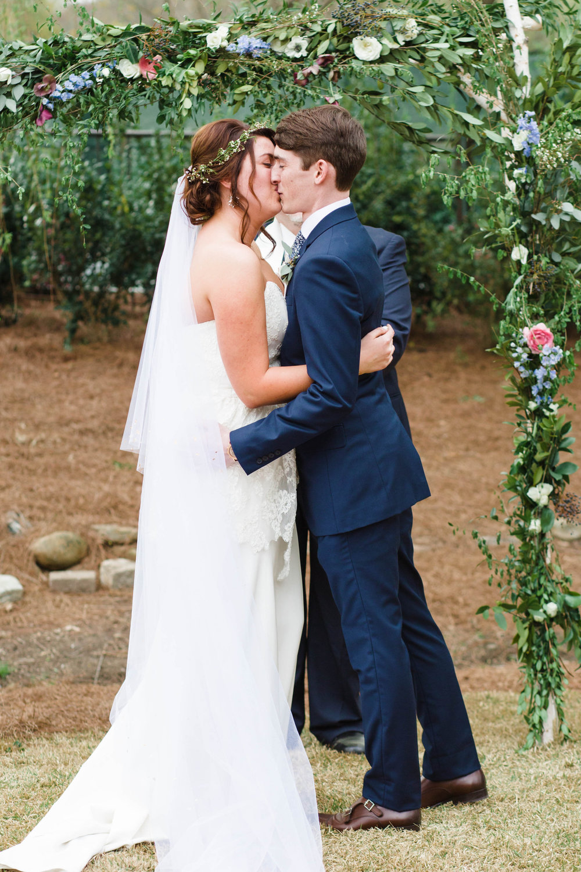 Lexi Jason Wedding-Lexi Jason 1-0255.jpg